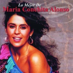 Lo Mejor De Maria Conchita Alonso