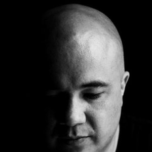 Аватар для Luis Flores