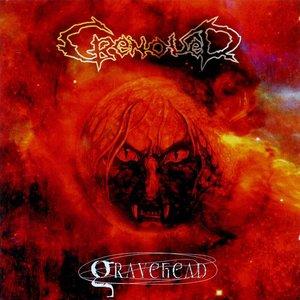 Gravehead