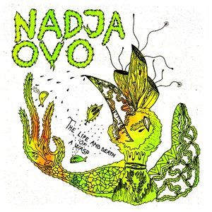 Avatar for Nadja / Ovo