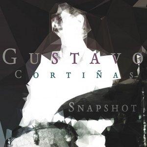 Аватар для Gustavo Cortiñas