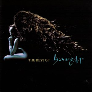 The Best of Harem