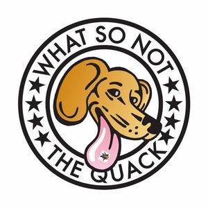The Quack EP