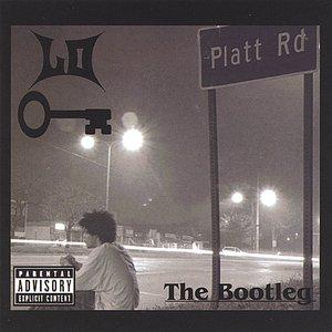 The Bootleg