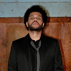 Аватар для The Weeknd