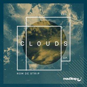 Clouds EP: Vol 2