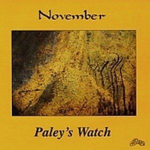 Image for 'November'