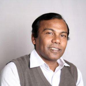 Avatar for Fazlur Rahman Babu