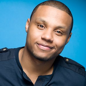 Avatar for Todd Dulaney