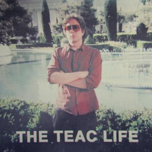 Image for 'The Teac Life'