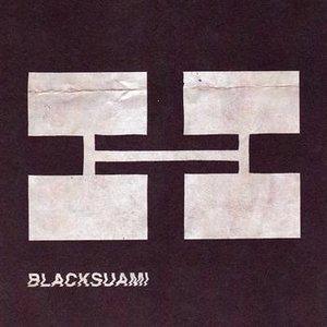 Blacksuami