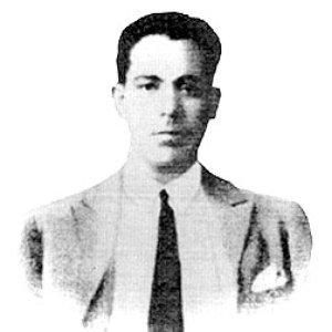 Avatar de Tomás Pavón