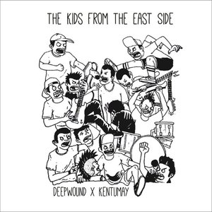 The Kids From The East Side