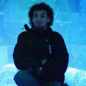 Avatar for Alex Chudnovsky