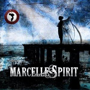 Marcelle Spirit