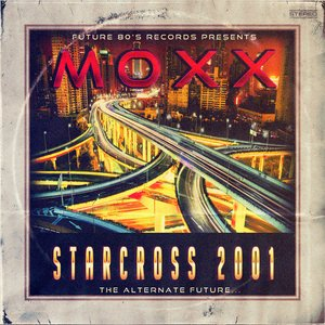 Starcross 2001