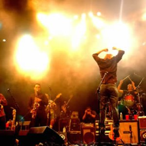 Avatar for Trey Anastasio Band