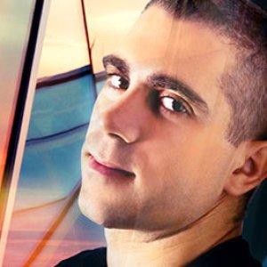 Avatar for Giuseppe Ottaviani