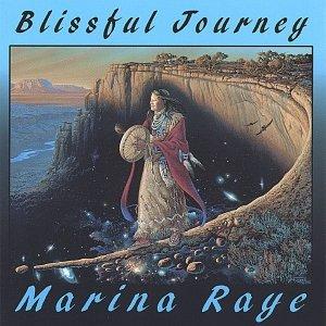 Blissful Journey