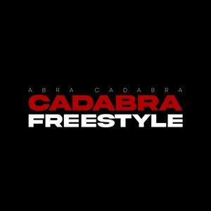CADABRA FREESTYLE