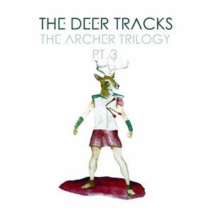 The Archer Trilogy Pt. 3