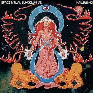 Space Ritual Vol. 2
