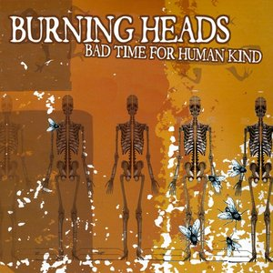 Bad Time For Human Kind