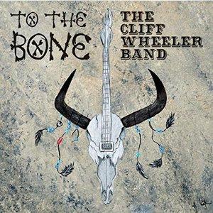 Avatar de The Cliff Wheeler Band