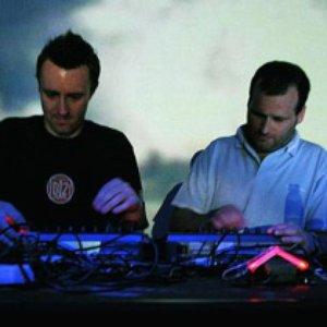 Avatar för 2001