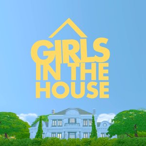 Avatar for Girls In The House