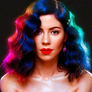 Avatar di Marina & the Diamonds