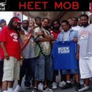 Аватар для Heet Mob