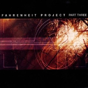 Fahrenheit Project Part Three