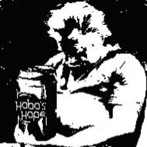 Image for 'Hobo's Hope'