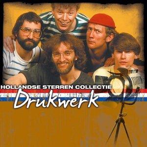 Hollandse Sterren Collectie