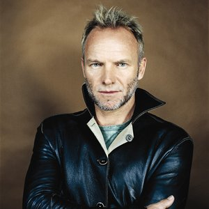 Avatar for Sting