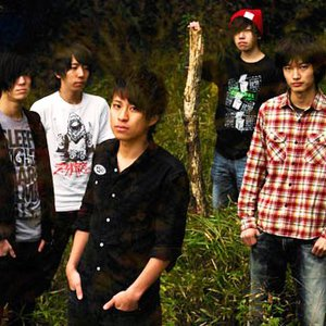 Field of Forest のアバター