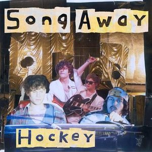 Song Away - Single