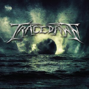 Tracedawn