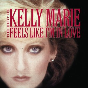 Feels Like I'm In Love - The Best Of