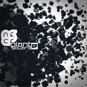 Plant Squares EP
