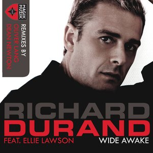 Avatar for Richard Durand feat. Ellie Lawson