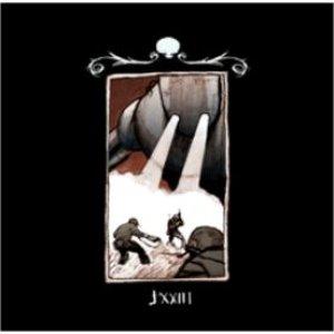 JXXIII