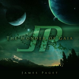 The Wonder of Gaia