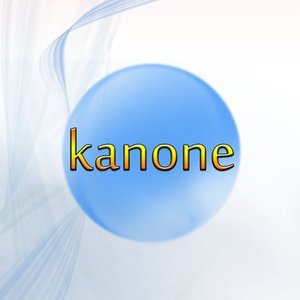 Avatar for Kanone