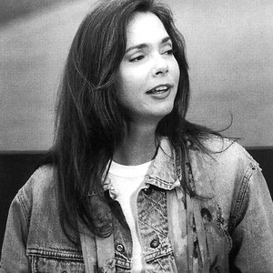 Nanci Griffith için avatar