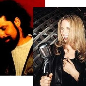 Avatar for Dan Hill & Vonda Shepard