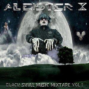 Black Skull Music Mixtape Vol. I