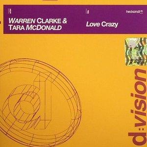 Avatar for Warren Clarke & Tara Mcdonald