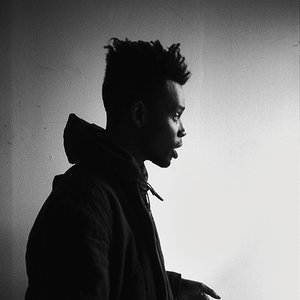 Avatar for Gaika